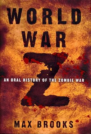 World War Z - Guerra Mundial Z