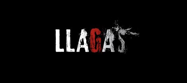 Llagas / Miguel Ángel Font