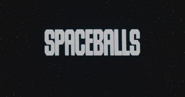 La Loca Historia de las Galaxias (Spaceballs)