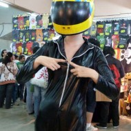 01-durarara-celty-cosplay