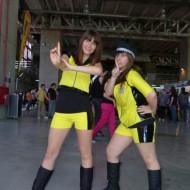01-girls-generation-cosplay