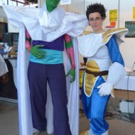 03-dragon-ball-piccolo-vegeta-cosplay