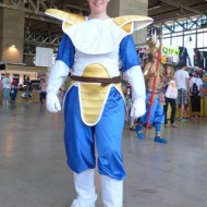 04-dragon-ball-vegeta-cosplay