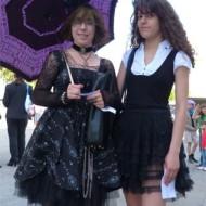 04-gothic-lolitas-1