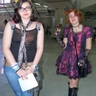 05-gothic-lolitas-2