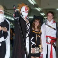 06-bleach-naruto-cosplay