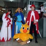 06-final-fantasy-cosplay