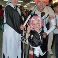 07-bleach-cosplay