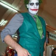 09-joker