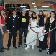 09-soul-eater-cosplay