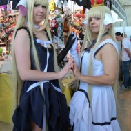 10-chobits-cosplay