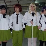 12-school-cosplay