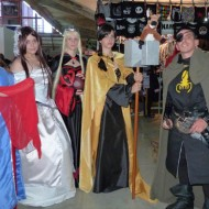 15-game-of-thrones-cosplay