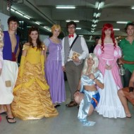 16-princesas-disney-cosplay