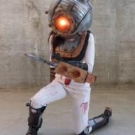 18-bioshock-cosplay