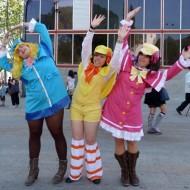 19-tentei-opera-milky-holmes-cosplay