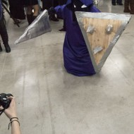 19-zelda-cosplay