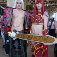 20-sword-cosplay