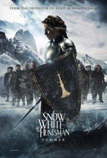 poster-blancanieves-y-la-leyenda-del-cazador