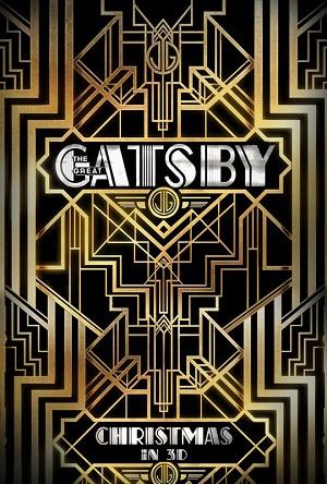 The Great Gatsby - El Gran Gatsby