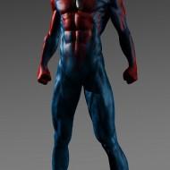 the-amazing-spider-man-suit-1