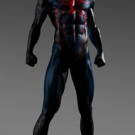 the-amazing-spider-man-suit-2