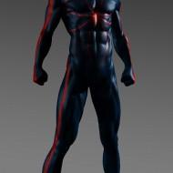 the-amazing-spider-man-suit-3