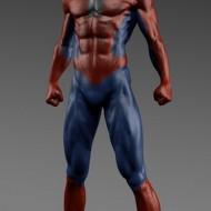 the-amazing-spider-man-suit-4
