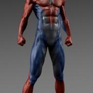 the-amazing-spider-man-suit-5
