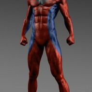 the-amazing-spider-man-suit-6