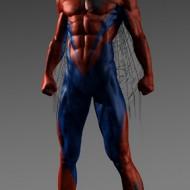 the-amazing-spider-man-suit-7