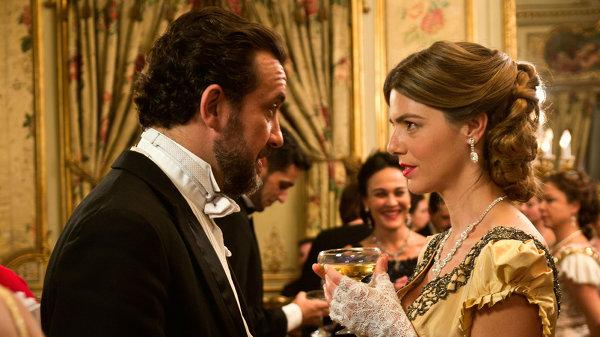 Holmes & Watson. Madrid Days / José Luís García-Pérez y Manuela Velasco