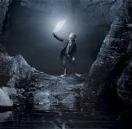 el-hobbit-banner-1
