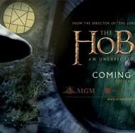 el-hobbit-banner-2