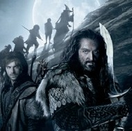 el-hobbit-banner-3