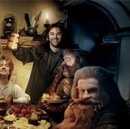 el-hobbit-banner-4
