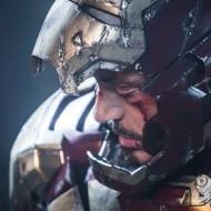 iron-man-3-wound