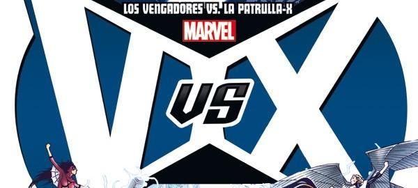 Los Vengadores vs. La Patrulla-X: Consecuencias