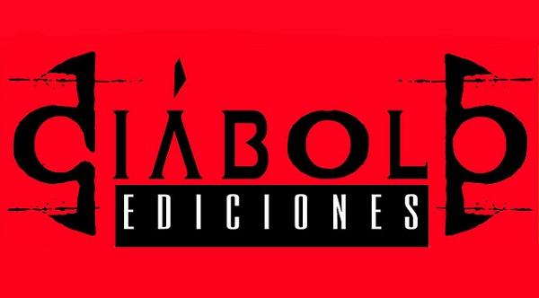 Diábolo Ediciones