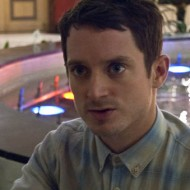 open-windows-interview-elijah-wood-1