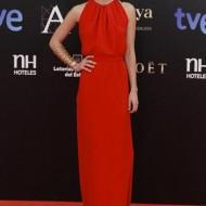 goya-2013-alfombra-roja-macarena-garcia