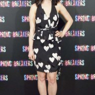 spring-breakers-photocall-madrid-rachel-korine
