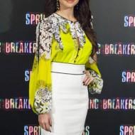 spring-breakers-photocall-madrid-selena-gomez
