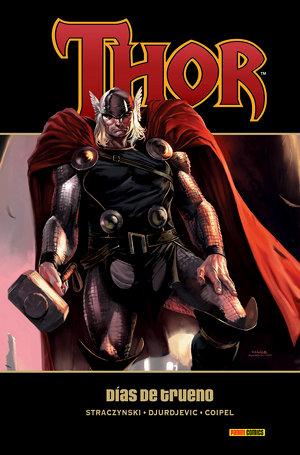 Thor / Días de trueno