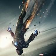 1-iron-man-3-robert-downey-jr-poster