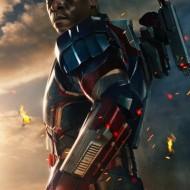 2-iron-man-3-don-cheadle-poster