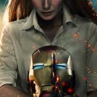 5-iron-man-3-gwyneth-paltrow-poster