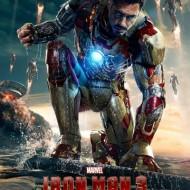 6-iron-man-3-robert-downey-jr-poster-oficial