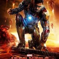 7-iron-man-3-latino-poster