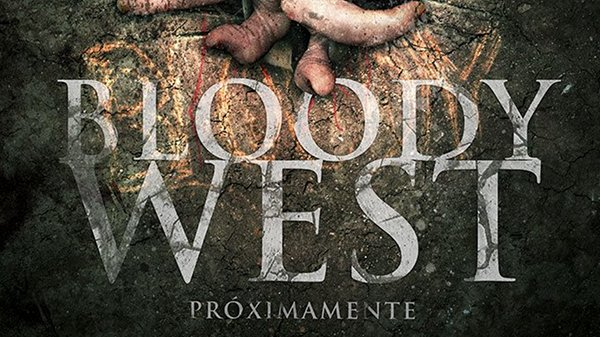 Bloody West